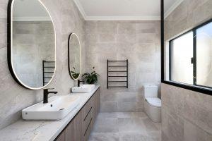 Bathroom Cabinetry in Warrnambool VIC 3280