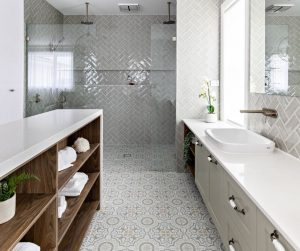 Bathroom Renovation in Warrnambool Victoria 3280