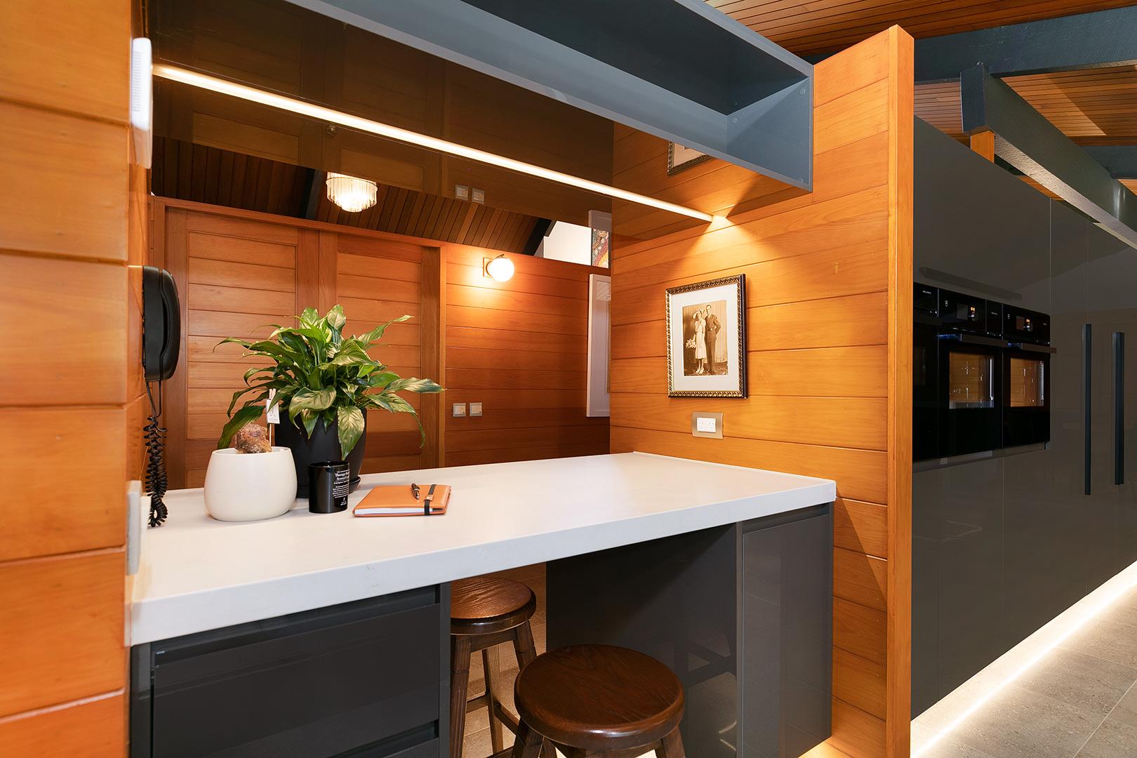 Port Fairy Custom Cabinetry